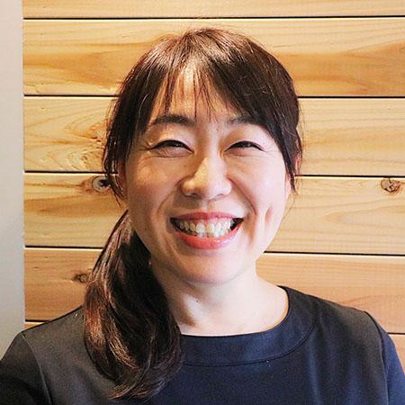 篠塚沙代子